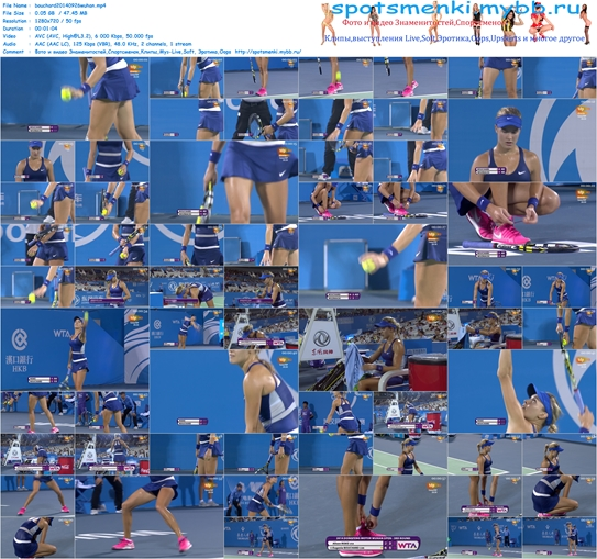 http://img-fotki.yandex.ru/get/152444/13966776.402/0_d2662_a4ac31e3_orig.jpg