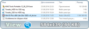 Windows 10 Pro x86 Lite (for-SSD)-v4 Xalex