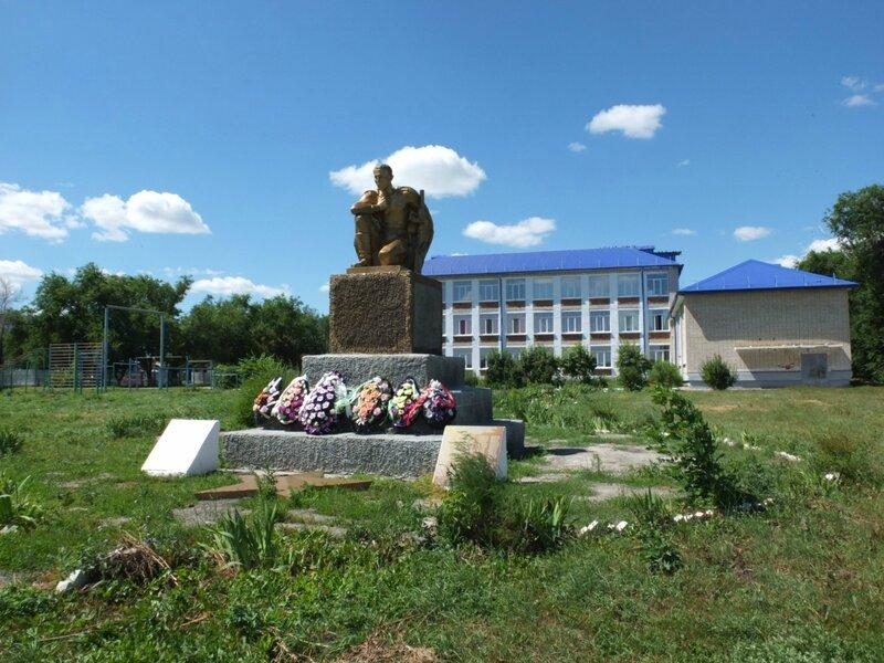 Хворостянка, Безенчук аэродром 031.JPG