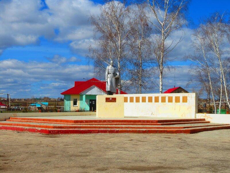 ОНФ Хворостянский район 053.JPG