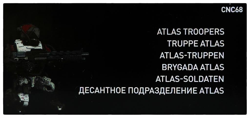 https://img-fotki.yandex.ru/get/152444/17583987.a9/0_e8a80_2d2b2c8a_orig.jpg
