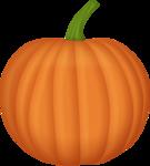 KAagard_Halloween_Pumpkin.png