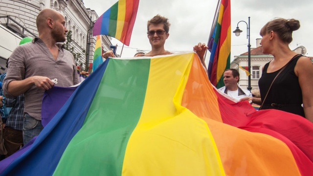 геи парад.jpg