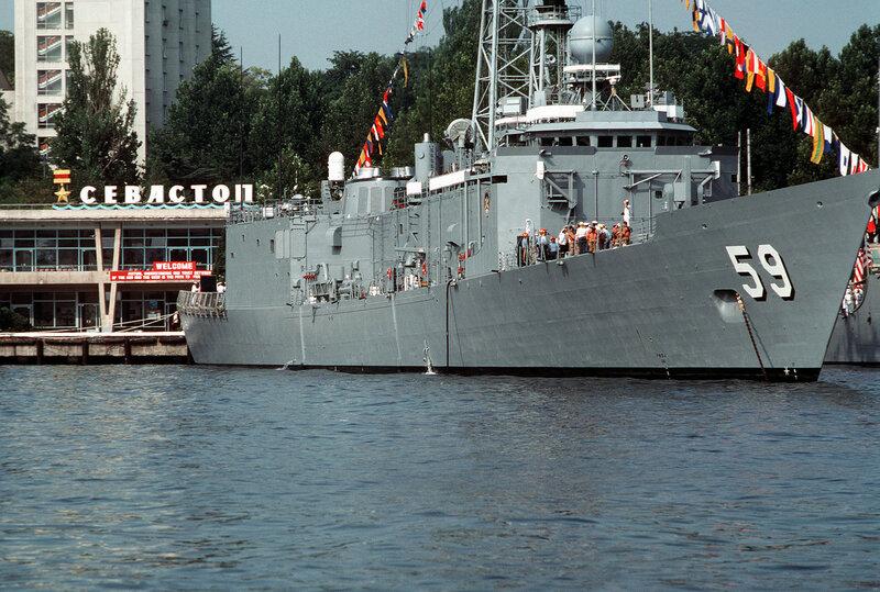 DN-ST-90-00334