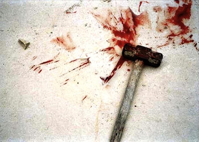 Забив пенсионера молотком убийца утопил труп в Волге