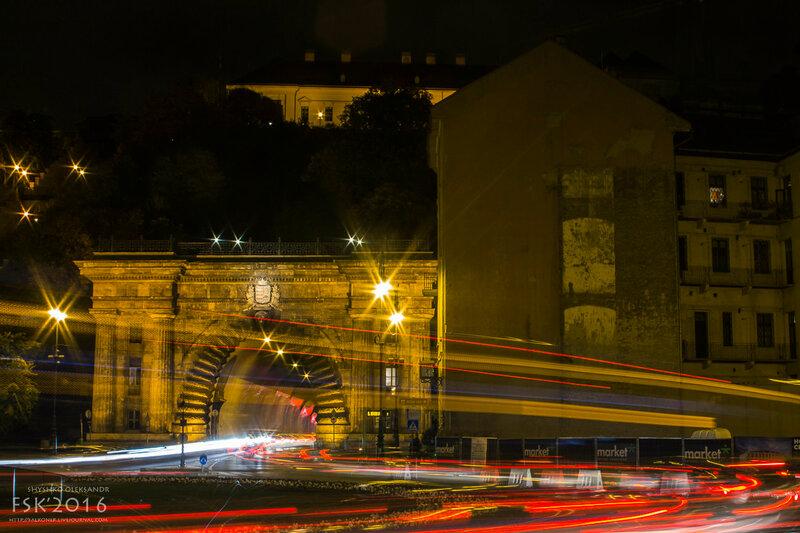 night_budapest-22.jpg