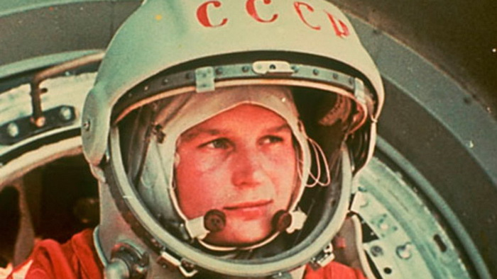 Запуск корабля Терешковой произошел 16 июня 1963 года. Она совершила полет на корабле «Восток-6». Ва