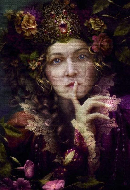 Ленусик-и-цветок.jpg
