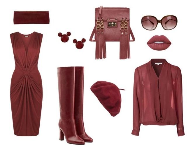 модный-цвет-осень-2016-зима-2017-2.jpg