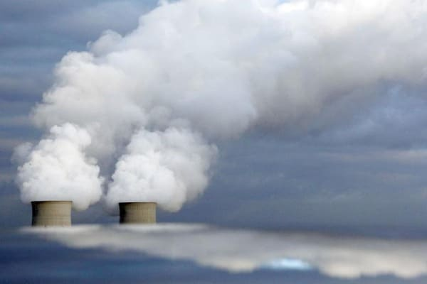 Неменее 150 стран обязались снизить выбросы парниковых газов изкондиционеров