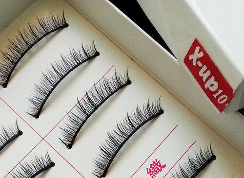 Amiri-false-eyelashes-thick-Cross-Simulation-natural-makeup-BJD-Doll-FR-playing-short-and-hard-X (4).jpg