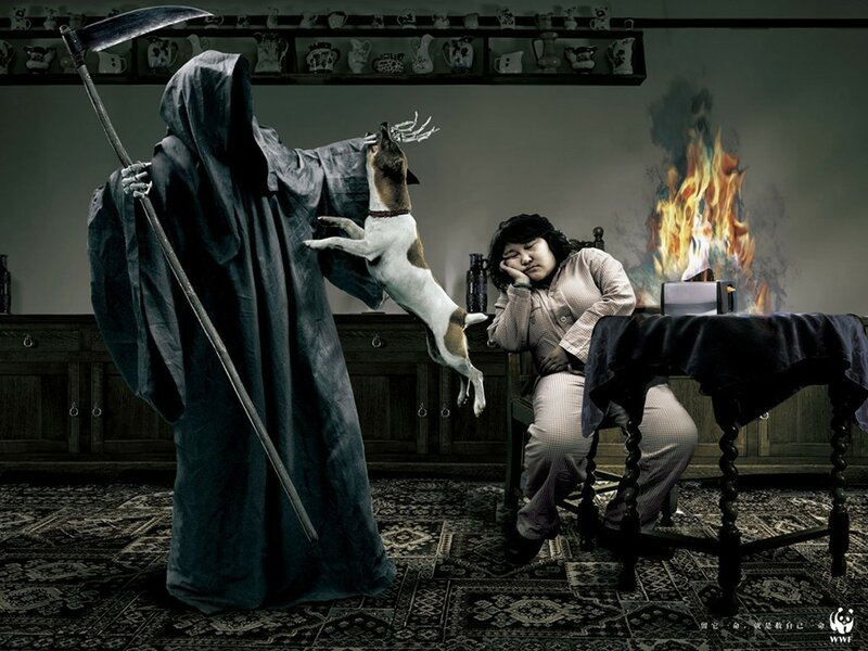 Fantasy_The_dog_protects_the_owner_from_death_043574_.jpg