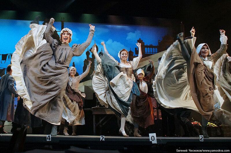 Осень. Золушка. Россия. балет. 22.09.16.08..jpg