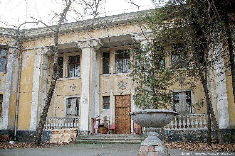 46. Новомосковская ул. д9с1. 22.11.14.06..jpg