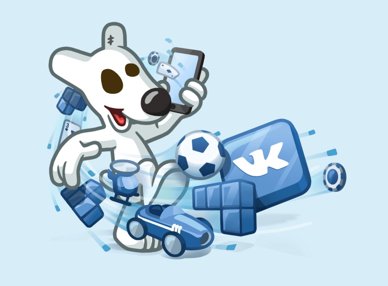 как собирать лайки ВКонтакте