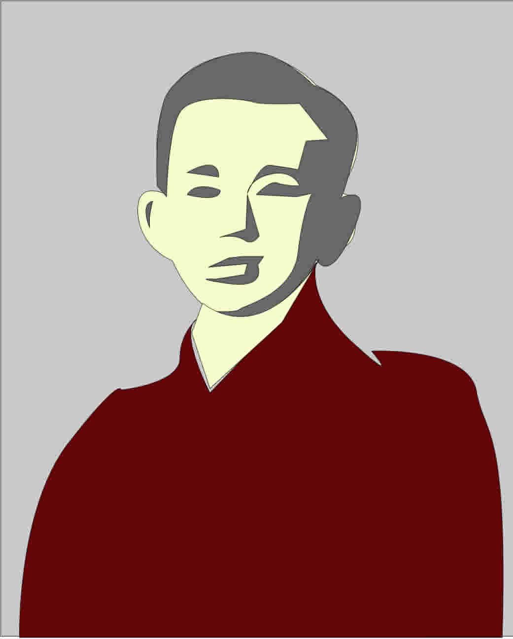 takuboku_20080723140123.jpg