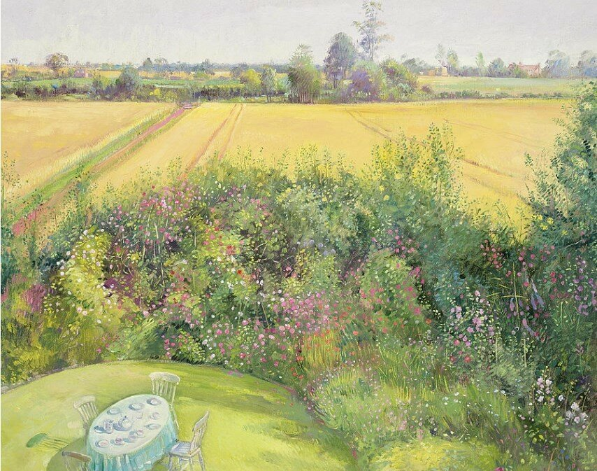 Timothy-Easton66.jpg