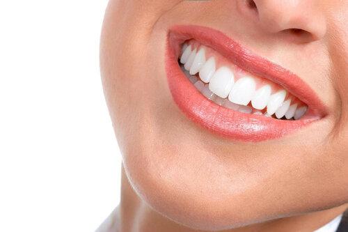 Стареют ли зубы