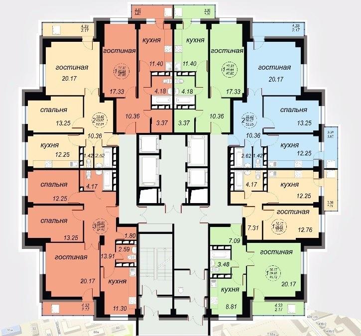 9 etazh Storona aA.jpg