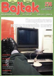 Журнал: Bajtek (на польском) - Страница 5 0_12c9b2_b374ec71_orig