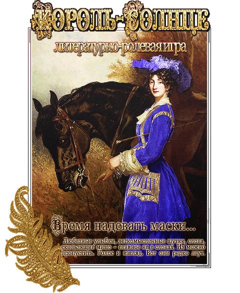 http://img-fotki.yandex.ru/get/152444/56879152.47e/0_11f24c_aefe380_orig