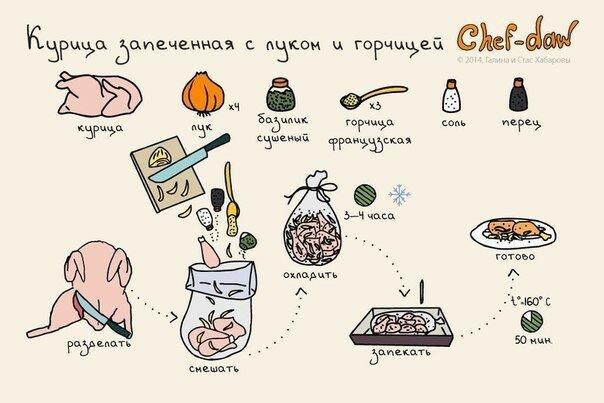 https://img-fotki.yandex.ru/get/152444/60534595.12f8/0_1902ae_d8178d8_XL.jpg