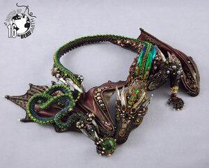 Дракон-1.jpg