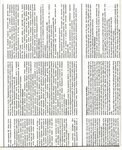 риолис 1589, НВ 170