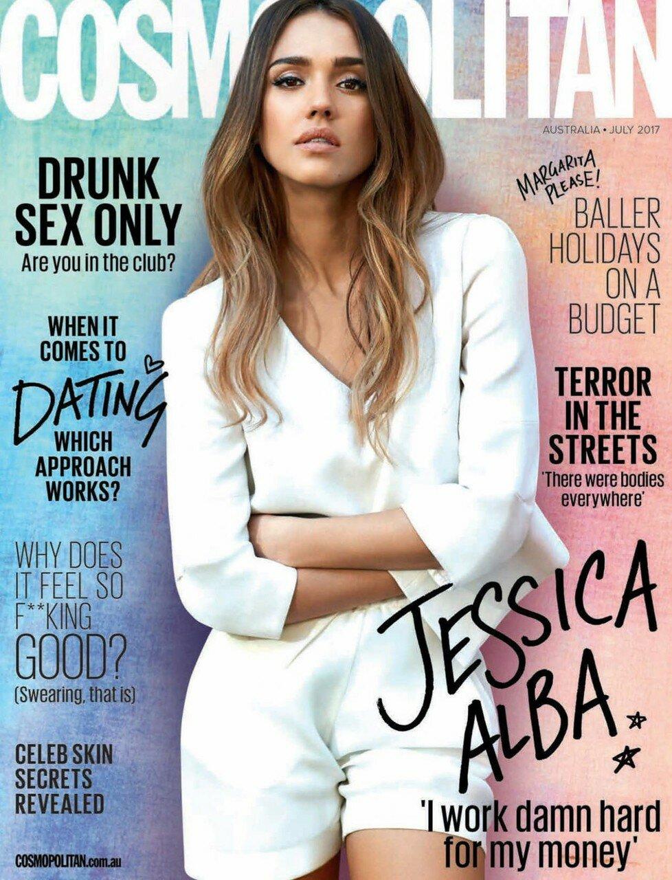 jessica-alba-cosmopolitan-australia-july-2017-issue-1.jpg