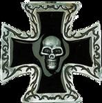 CrossCharm-GI_ThePunishment.png