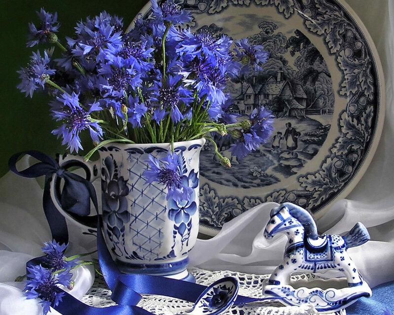 blue-flowers-cynthia-selahblue.jpg