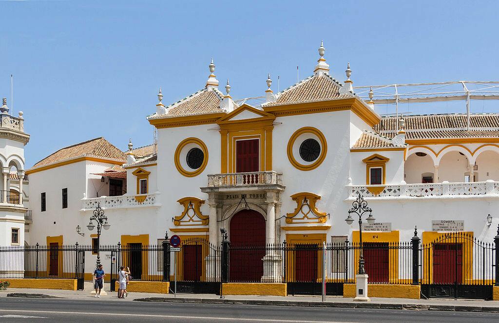 1024px-Real_Maestranza_main_entrance_Seville_Spain.jpg