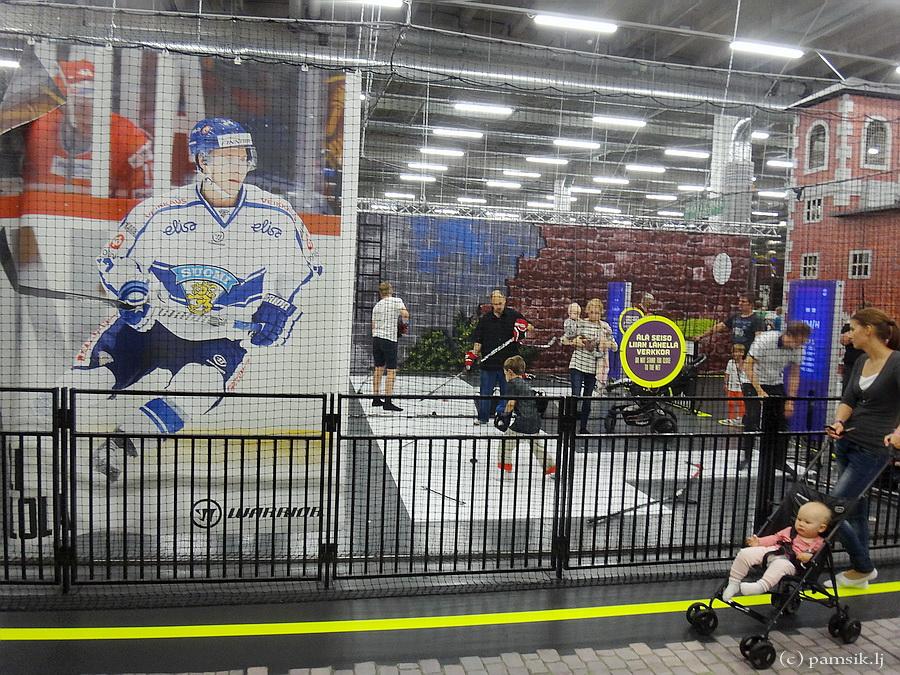 хоккей2.jpg