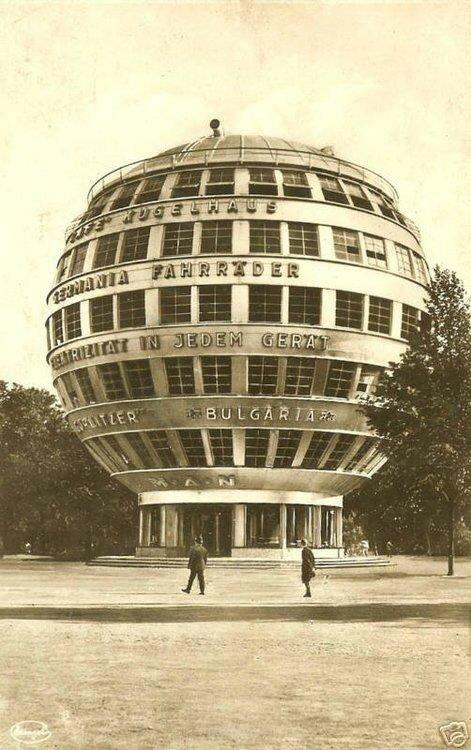 Modern Kugelhaus in Dresden, 1920.jpg