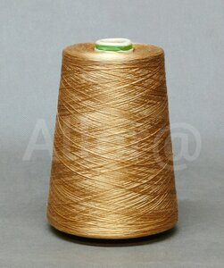 HASEGAWA BON.120 (oak) золотисто-бежевый
