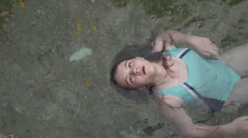 Одноклассники устроили травлю 13-летней девочки. Через две недели ее не стало...