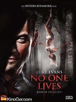 No One Lives - Keiner überlebt! (2012)