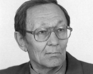 Вечная память'память и царствие небесное Анатолию Шевчуку