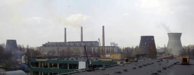 Они убивают пол-Киева: выявлены ужасающие факты о Дарницкую ТЭЦ (видео)