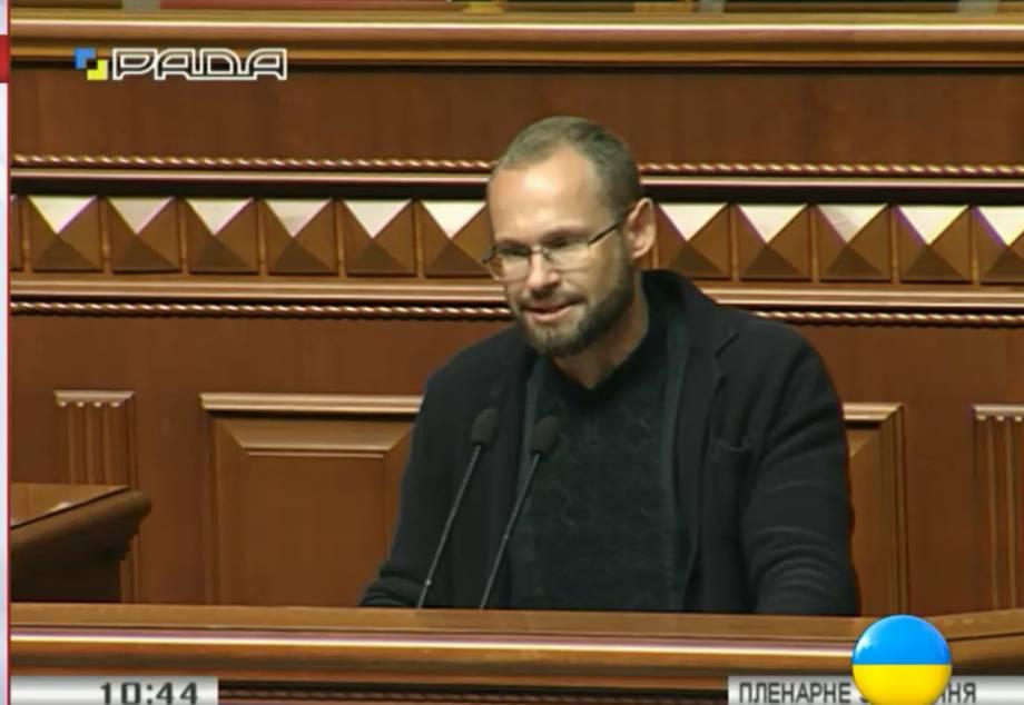 """Террористы """"ДНР"""" настаивают на обмене пленными в формате """"всех на всех"""""""
