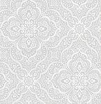 0_1b98ef_a327b379_orig.jpg