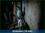 http//img-fotki.yandex.ru/get/1531/170664692.58/0_159525_aa9dc285_orig.png