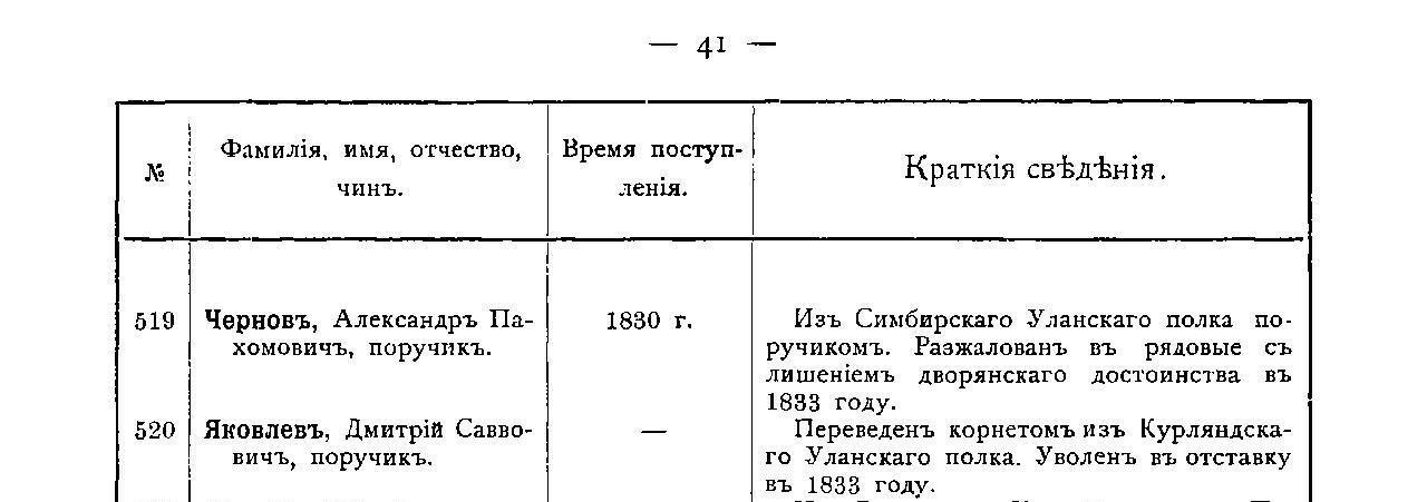 https://img-fotki.yandex.ru/get/153157/199368979.23/0_1bf7c0_84ca1012_XXXL.jpg