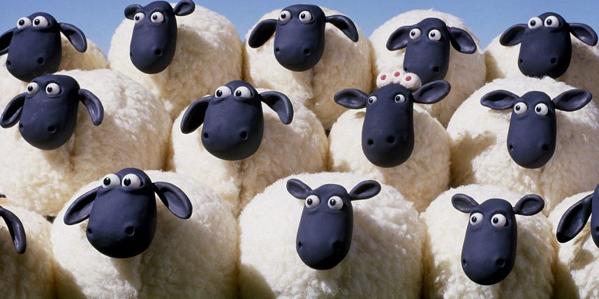 Shaun-The-Sheep-6.jpeg