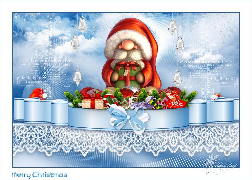 Коллаж Christmas.jpg