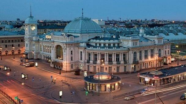 витебский-вокзал.jpg