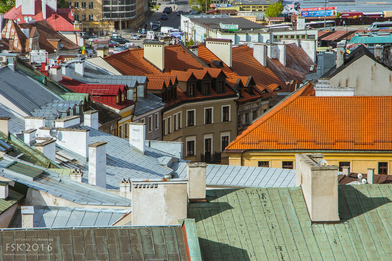 Lublin-275.jpg
