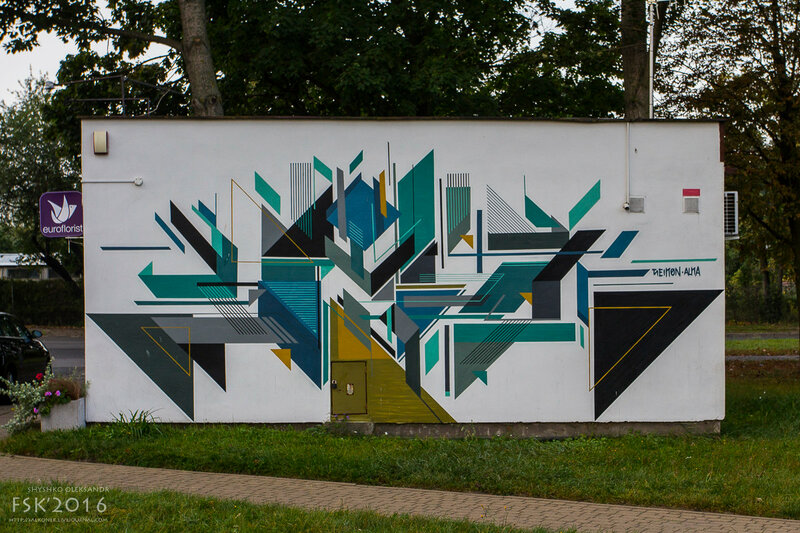 graffiti Gdansk-29.jpg