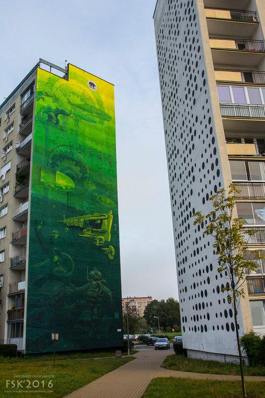 graffiti Gdansk-50.jpg