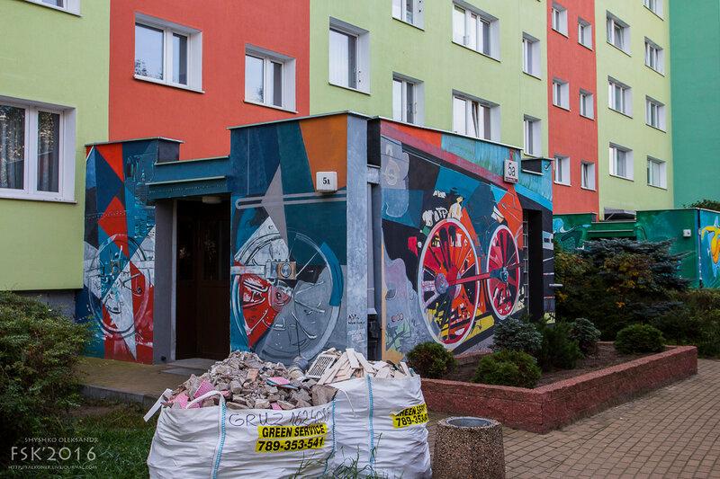 graffiti Gdansk-96.jpg